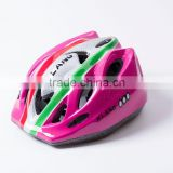 high quality promotional EPS+PC Cycling outdoor bicycle Helmet