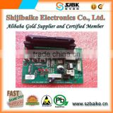RZA-4-5174-292-XX-3 Hisense Air-Conditioning Frequency Conversion Power Module