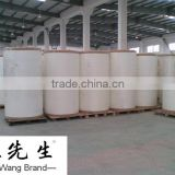 Fiberglass Paving Mat / surfacing mat / fiberglass mat