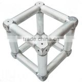 Aluminium truss,aluminum lighting truss, Aluminum roof truss system