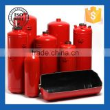 fire extinguisher cylinder,empty cylinder fire extinguisher,fire extinguisher cylinder types                                                                         Quality Choice