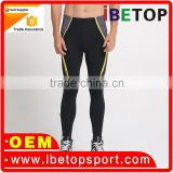 Best quality Cycling Wear/ Bicycle Clothing from sportswear manufacturer