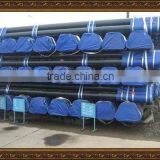 seamless pipe api 5l gr x65 psl 2 carbon steel seamless