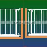 Baby Safety Gate/ Pet friendly gate