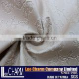 Wholesale Leather Upholstery Car Seat Fabric