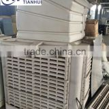 Industrial and home portable air cooler evaporative air cooler