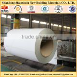 gi sheet off white RAL 9002 color/printed galvanized sheet for roofing material cheap price factory
