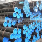 GOST 9583 - 75 Cast iron pressure pipes made by centrivugal and semi continuous casting method