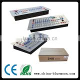 DJ Equipment Disco 240 Controller