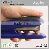 Office binding supply 24/6 26/6 book binding stapler stationery stapler
