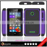 Keno for Microsoft Lumia 435 Smartphone Cover Case With New Design