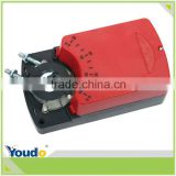 New Type New Design Popular Model 12V Door Lock Actuator