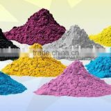 toner powder and developer for DELL 3100 toner