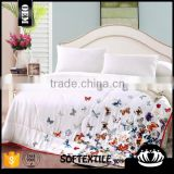 Summer selling bedding four sets bed sheet designs wholesale home                                                                         Quality Choice                                                     Most Popular