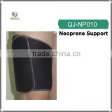 high elasticity Kneecap / knee support soft and comfortable