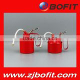 Various type oil spray gun hot selling