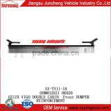 Front Bumper Reinforcement/Support/Bracket for Toyota Hilux Vigo