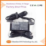 Very Cheap price wholesale Laptop AC Adapter/Power Supply/Charger + US Power Cord for Dell Inspiron 1318 pp25l                                                                         Quality Choice
