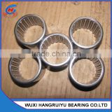 Best quality bearing manufacturer needle roller bearing HK1516