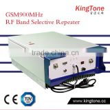 GSM Mobile Signal Repeater 890~915MHz 935~960MHz 33dBm 37dBm 40dBm outdoor cellular signal repeater rf repeater for outdoor use