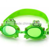 Come to our factory buy swim goggles anti fog