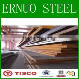 alloy steel 1.5217