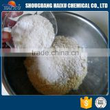 pharmaceutical grade baking soda crystals