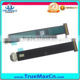 New Original Smartphone Repair Parts for iPad pro Charger Flex Cable ,Spare Parts for iPad with Wholesale Price