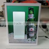 High Quality Back Bar Indoor LED Display for Sale