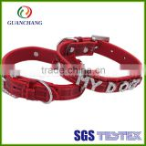 Sex for group small pet dog collar choke chains