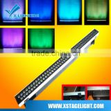 disco light high brightness led wall washer 84 wall washer indoor led wall washer use for evento