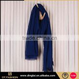 Solid color stole shawl scarf for 2015 originality colorful scarf originality fashion autumn scarf