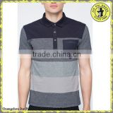 Dri Fit Custom Brand Polo Shirts Design Wholesale                                                                         Quality Choice                                                     Most Popular