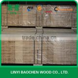 Good Quality OSHA PINE LVL Scaffold Plank For construction