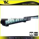 180W Oledone Offroad led bar lamp, SUV ATV UTV LED light bar, Truck led bar lights,Agriculture led light,Model: WD-18N10