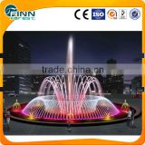 Water features fountain stainless steel cement garden fountains                                                                         Quality Choice
