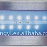 LED aluminum step light
