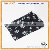 T-3806 beds for dogs and cat waterproof pet pad Heated pet mat electric heat cushion thermal pad electric heating mat