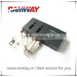 RAMWAY DS907A high power 120a contactor, ac relay,12v electromagnetic relay