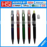 stationery writing instruments advertising ball pen                                                                                                         Supplier's Choice