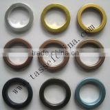 Round Curtain Tape Ring