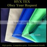 Type Of Jacket Fabric Material