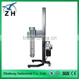 food grade high speed vacuum emulsifying mixer                                                                         Quality Choice