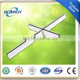 fut ceiling t bar ceiling t grid /ceiling t grid cross tee /suspension system