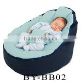 Baby cirb Baby bed infant bean bag