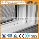 window screens blinds fabric polyester mesh fabric blinds curtain material vinyl anti slip mesh fabric