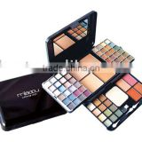 cosmetic set , 64eyeshadow,4 blusher and mirror
