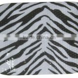 plastic waterproof anti-slip anti-bacterial bath mat                                                                                                         Supplier's Choice