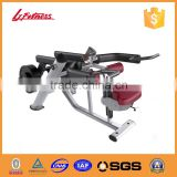 Promotion Multi-adjustable bench Machine Sports Equipment in crossfit sporting goods for health care LJ-5702