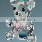 #AP-116,crystal animal,crystal figurines,christmas gifts